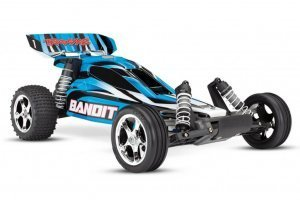 24054-4-Bandit-Blue-3qtr-front