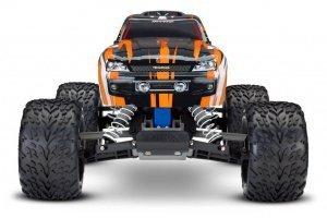 36054-1-Stampede-Orange-Front