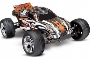 37054-4-Orange-3qtr-low
