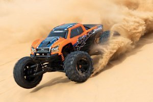 77086-4-X-Maxx-OrangeX-RtoL-Downhill-web