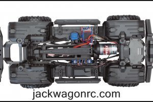 82016-4-TRX-4-Chassis-Kit-overhead-IMG_1607