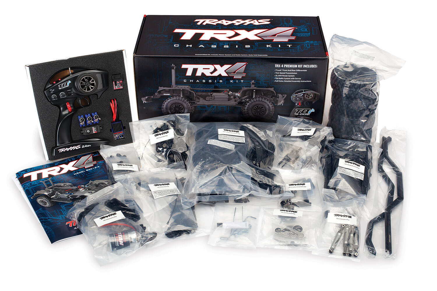 82016-4-TRX-4-Kit-Layout-Box-01