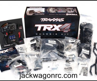 82016-4-TRX-4-Kit-Layout-Box