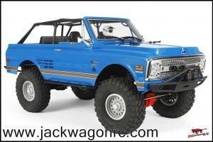 Axial Chevy Blazer SCX10ii Crawler-03