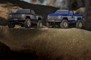 End-Cap-2-Trucks-01-gallery_lg