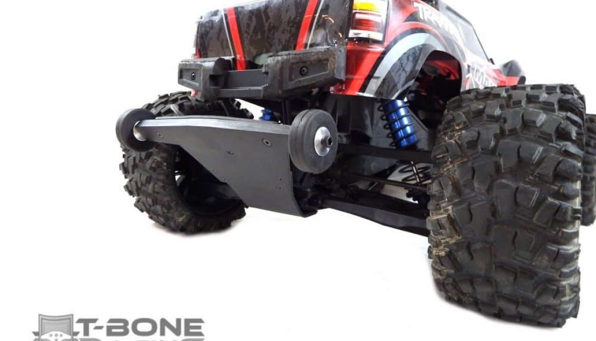 TBONE_Racing_X_Maxx_Wheelie_Bar_v2