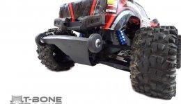 TBONE_Racing_X_Maxx_Wheelie_Bar_v2