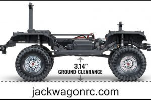 Traxxas-82046-4-Bronco-Ground-Clearance