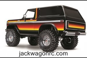 Traxxas-82046-4-Bronco-sunset-3qtr-rear