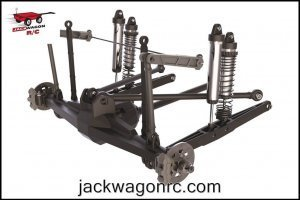 Traxxas-85076-4-4link-rear-suspension