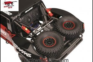 Traxxas-85076-4-Detail-Rear-ScaleDetails-BodyOn-RIGID