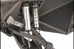 Traxxas-85076-4-Front-Shocks-Dropped-Suspension