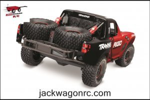 Traxxas-85076-4-RIGID-Rear