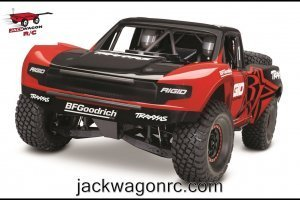 Traxxas-85076-4-Rigid-front-3qtr-left