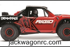 Traxxas-85076-4-Rigid-sideview-L-R