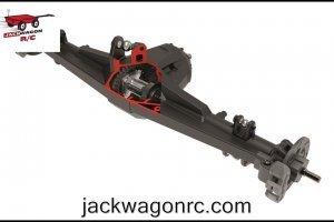Traxxas-85076-4-rear-axle-cutaway1