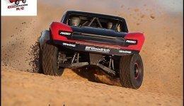 Traxxas-85076-Unlimited-Desert-Racer-Action-6