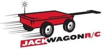 JackWagon R/C Logo
