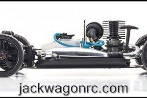 jackwagonrc-Kyosho-33006_GT2_Chassis_ExSide