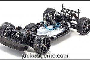 jackwagonrc-Kyosho-33006_GT2_Chassis_Main