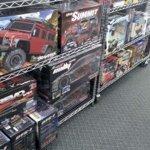 JackWagon R/C showroom24