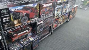 JackWagon R/C showroom24