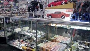 JackWagon R/C showroom37