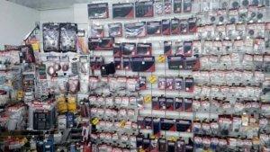 JackWagon R/C showroom41