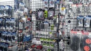 JackWagon R/C showroom42