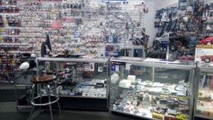 JackWagon R/C showroom5