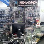 JackWagon R/C showroom9