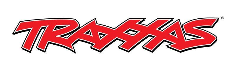 Traxxas Logo