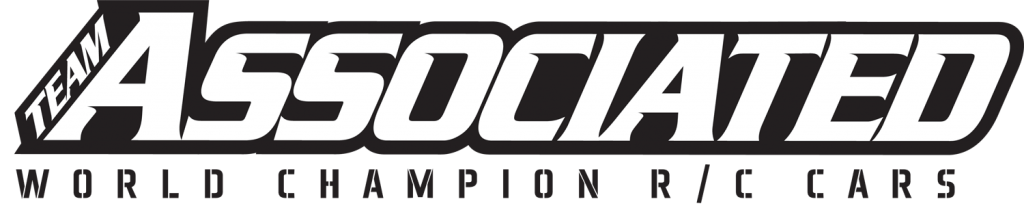 Team Associated Logo - World Champion R/C Cars